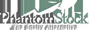 phantomStock-logo