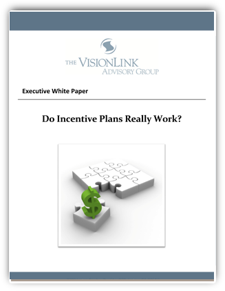 Do Incentive Plans Work?
