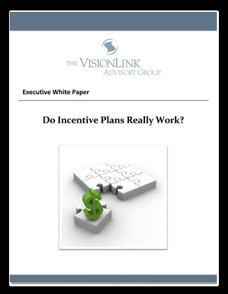 Do Incentive Plans Work?