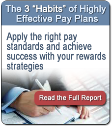 VisionLink White Paper 3 Habits of Highly Effective Pay Plans