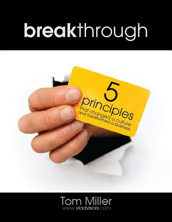 Breakthrough_by_Tom_Miller