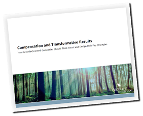 Compensation and Transformative Results