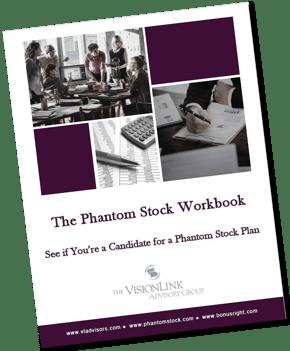 The Phantom Stock Workbook