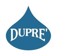 Dupre-Logistics