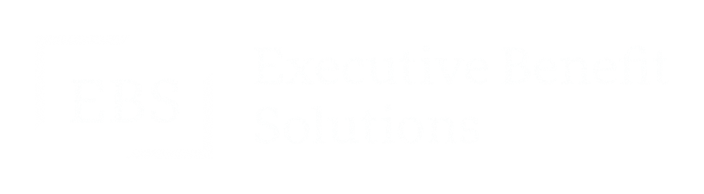Executive Benefit Solutions