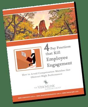 Kill Employee Engagement White Paper