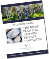Phantom Stock Report
