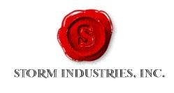 Storm-Industries