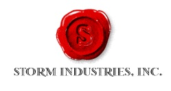 Storm-Industries