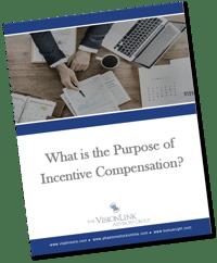Purpose of Incentive Compensation