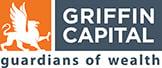Griffin_Capital_Corporation_Logo_Main
