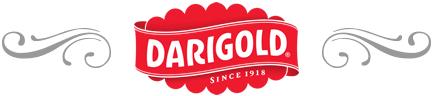 darigold_logo_433x96