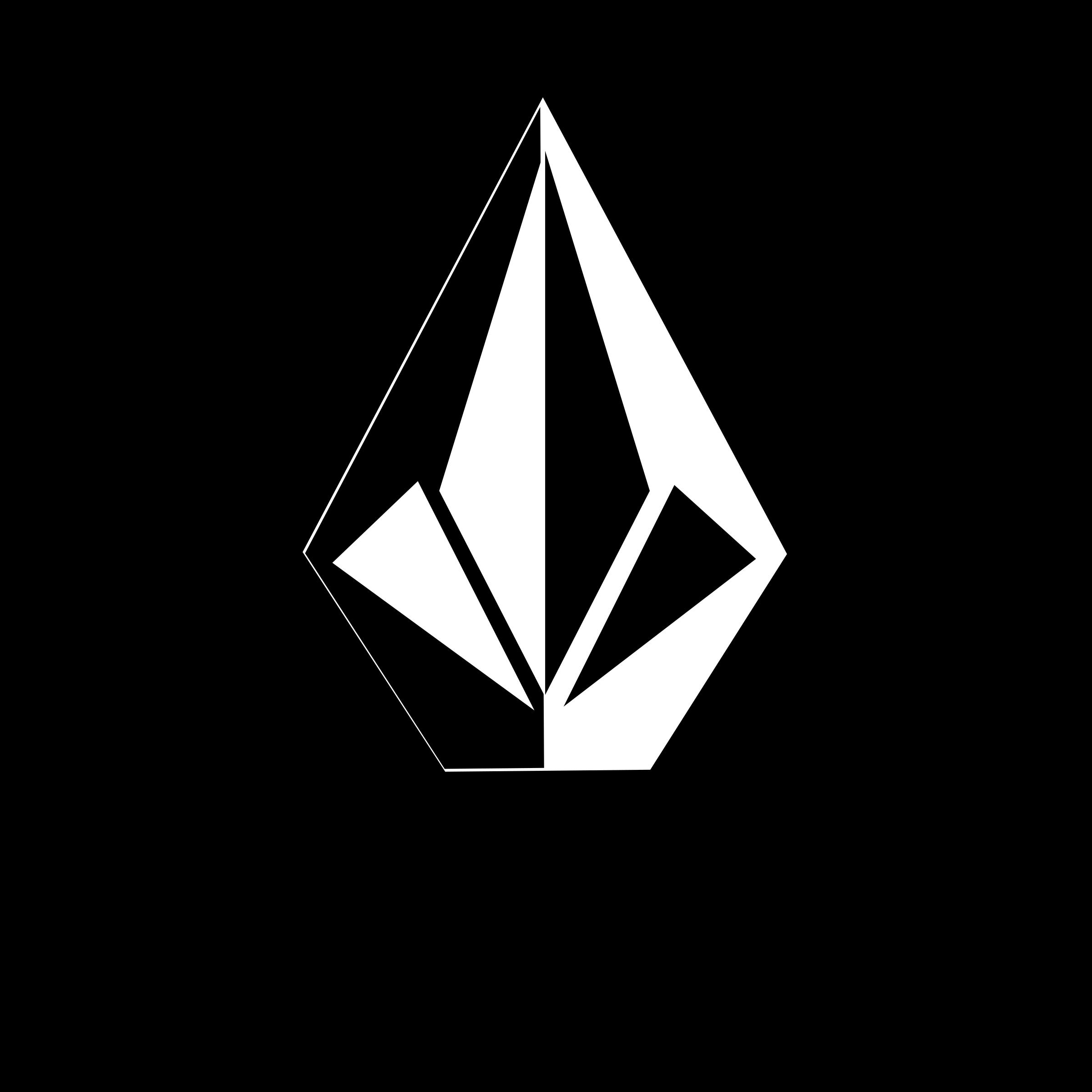 volcom-logo-png-transparent