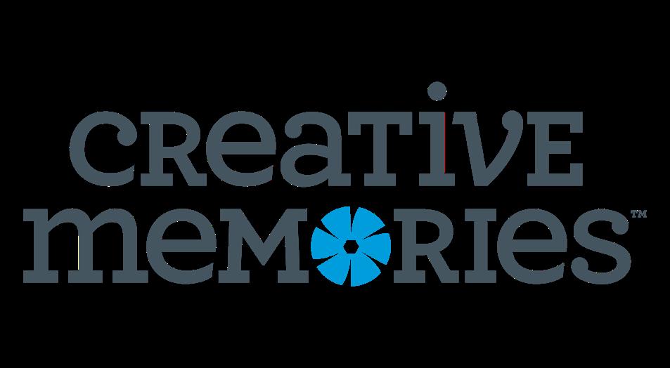 creativememories