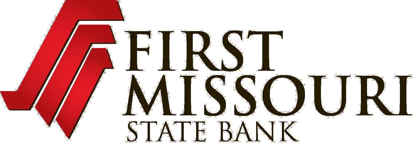 firstmissouristatebank