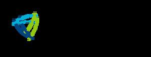 nelsonlabs