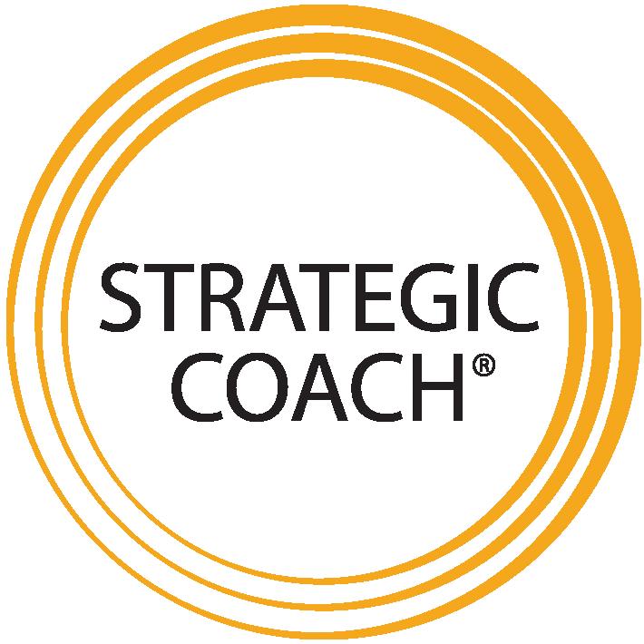 strategiccoach
