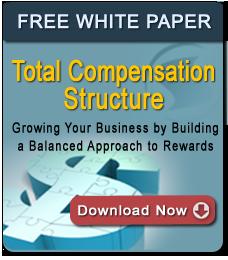 TotalCompStructureWhitePaperCTA